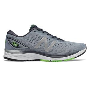 New Balance Men's 880v9 Reflection Shoes